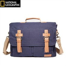 Travelpro National Geographic Series NGCT MESSENGER BAG