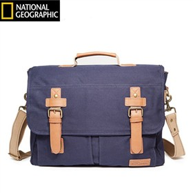 NGCT MESSENGER BAG