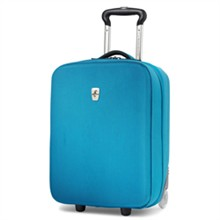 Atlantic Luggage debut exp upright 28inch