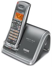 Cordless Phones uniden dect 2060