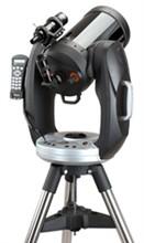 Celestron Telescope Only celestron 11073 xlt