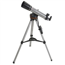 Refractor  celestron 22054