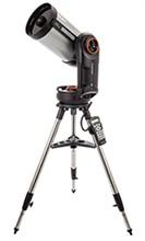 Celestron Large Aperture Telescopes celestron 12091