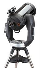 Celestron Telescope Only celestron 11075 xlt