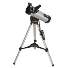 Celestron LCM Series Telescopes celestron 31150