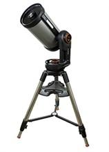 Celestron Large Aperture Telescopes celestron 12092