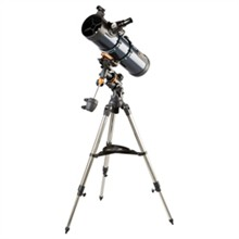 Celestron Highest Rated Telescopes celestron 31045