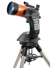 Celestron Highest Rated Telescopes celestron 11049