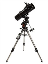 Celestron Advanced VX Series celestron 32054