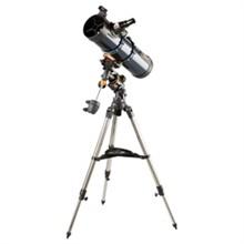 Reflector   celestron 31051
