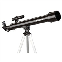 Celestron PowerSeeker Series Telescopes celestron 21039