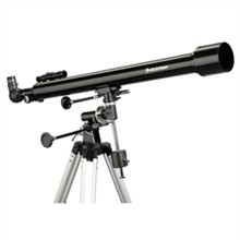 Celestron PowerSeeker Series Telescopes celestron 21043