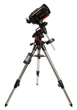 Celestron Advanced VX Series celestron 12079