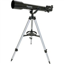 Celestron PowerSeeker Series Telescopes celestron 21036