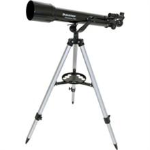 Celestron Small Aperture Telescopes celestron 21036
