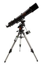 Celestron Advanced VX Series celestron 22020