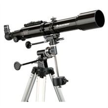 Up to 3 Inch Aperture celestron 21037