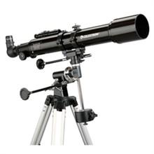 Celestron Small Aperture Telescopes celestron 21037