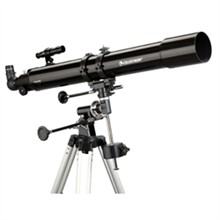 Celestron PowerSeeker Series Telescopes celestron 21048