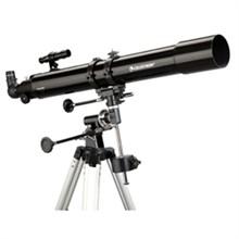 Celestron Small Aperture Telescopes celestron 21048