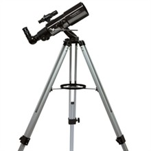 Up to 3 Inch Aperture celestron 21087