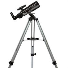 Celestron Small Aperture Telescopes celestron 21087