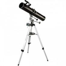 Celestron Telescope Only celestron 21045
