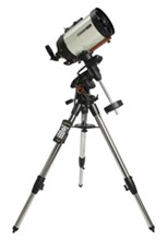 Edge HD celestron 12031