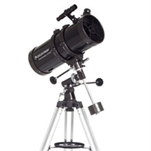 Celestron Manual Telescopes celestron 21049