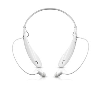 lg hbs800 white