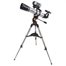 Celestron Small Aperture Telescopes celestron 21068