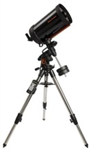 Celestron Advanced VX Series celestron 12046