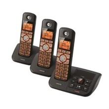 Motorola Telephones motorola mrak703bm