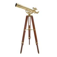 Celestron Small Aperture Telescopes celestron 21034