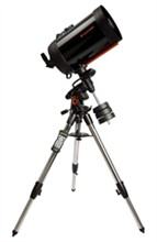 Celestron Advanced VX Series celestron 12067