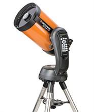 Celestron Telescope And Skymaps celestron 11069
