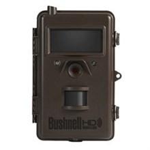 Bushnell Trail Cameras bushnell bsh119599cb