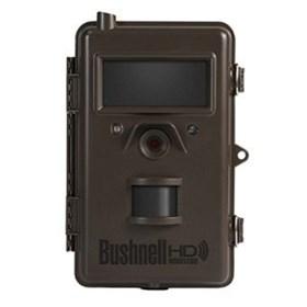 bushnell bsh119599cb