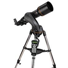 Celestron NexStar Series Telescopes celestron 22096