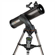 Celestron Highest Rated Telescopes celestron 31145