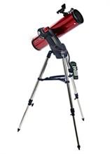 Reflector   celestron 31153