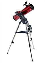Celestron Telescope Only celestron 31153