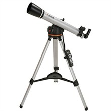 Up to 3 Inch Aperture celestron 22050