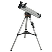 Celestron Small Aperture Telescopes celestron 31151