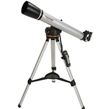 Celestron Telescope Only celestron 22051
