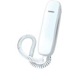 Uniden Wall Phones uniden 1100wh