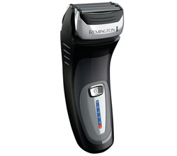 Remington Microscreen Shavers remington f5 5790