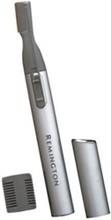 Remington Nose Ear Hair Trimmers remington mpt3600c