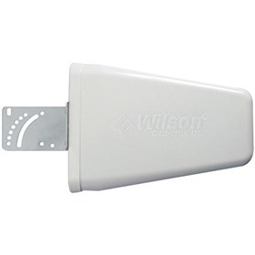 wilson electronics 314475