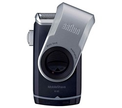 Most Popular braun m90
